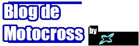 El blog del motocross