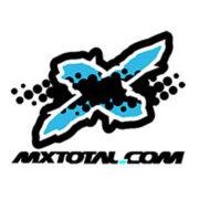 (c) Mxtotal.net